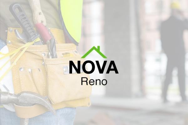 Nova Reno